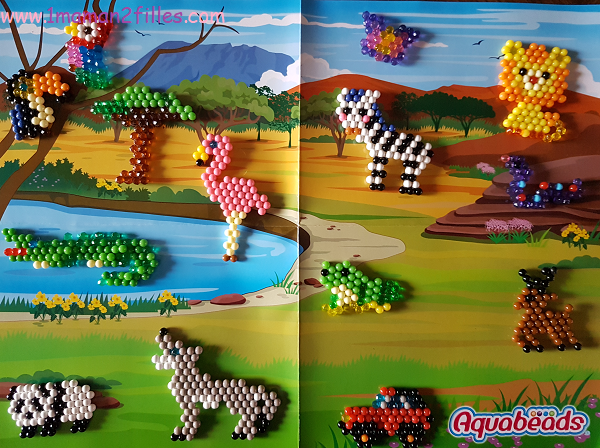 aquabeads-box-safari-perles-eau-activites-manuelles