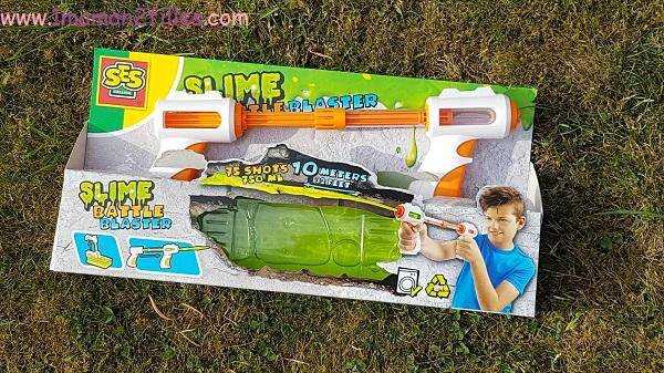 activites-manuelles-enfants-pistolet-paillettes-animaux