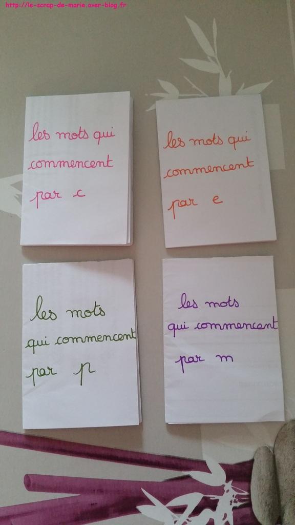 10-1maman2filles _mini-livre-maison-busy-bag-jeu-de-poc
