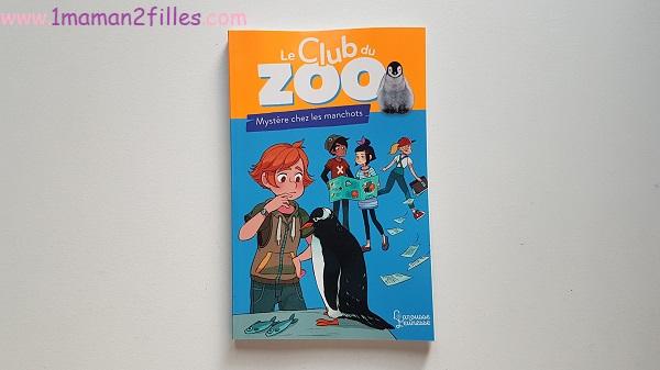 -club-du-zoo-collection-livres-enfants