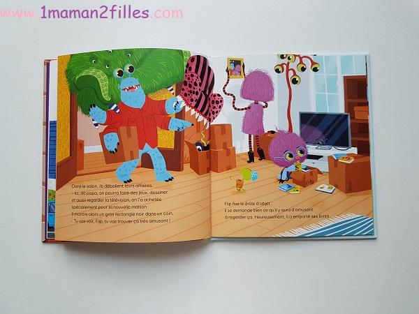 albums-livres-enfants-marsus-barkus-loup-animaux
