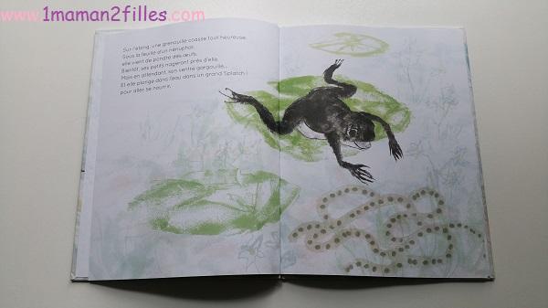 1maman2filles-livres-enfants-lulu-