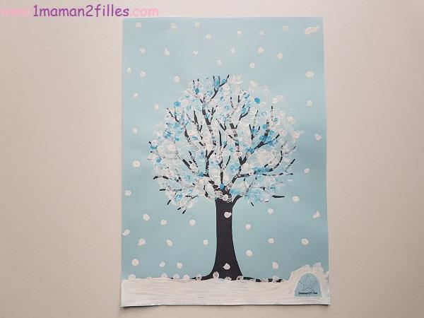 arbres-printemps-ete-automne-hiver-confettis-uhu