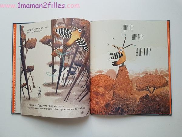 albums-livres-enfants-marsus-barkus-loup-animaux-ziggy