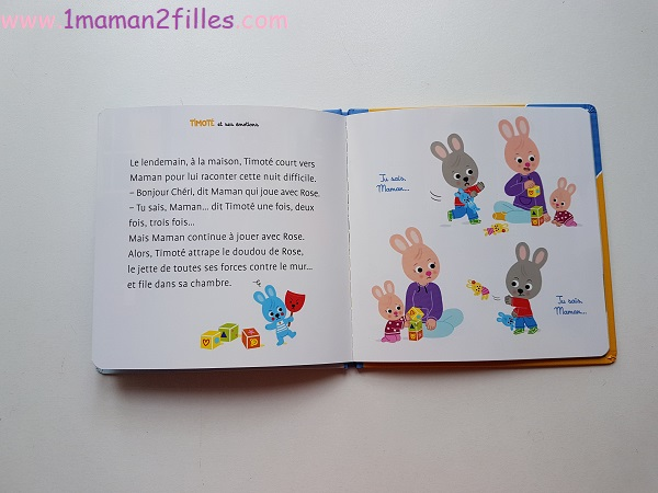 livres-albums-enfants-emotions-dinos-lapin-chat