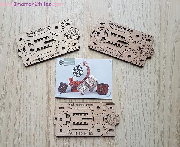 -nkd-puzzle-minipunk