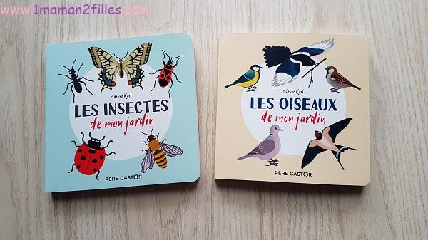 livres-petits-enfant-nature-decouvre