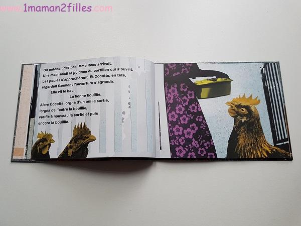 livres-enfants-cocotte-poule-lapin-monstres