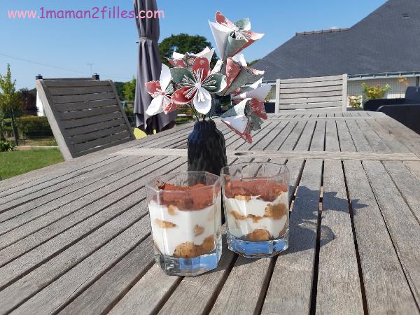 tiramisu léger au yaourt legerete-desserts-rdv-culinaire-juin