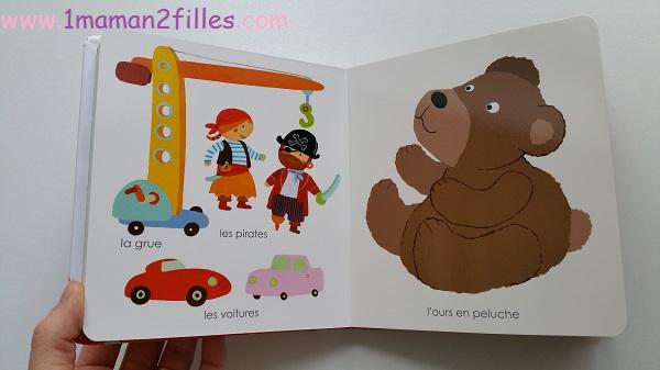 1maman2filles-livres-enfants-imagidoux-de-noel-2