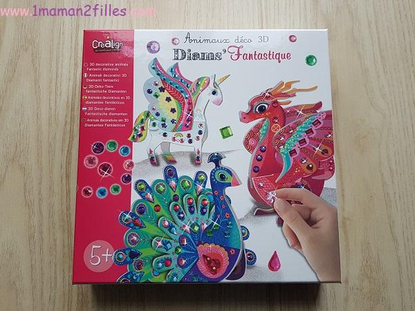 coffret-animaux-deco-3d-diams-fantastique-crealign-activite-manuelle