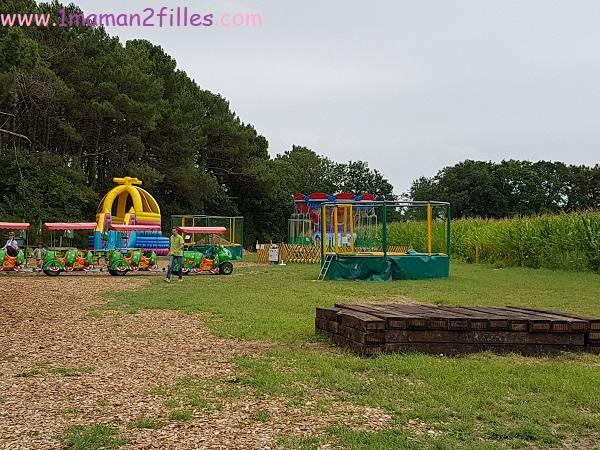 breizh-land-parc-attractions-manege-mais-labyrinthe-bretagne-sortie-famille