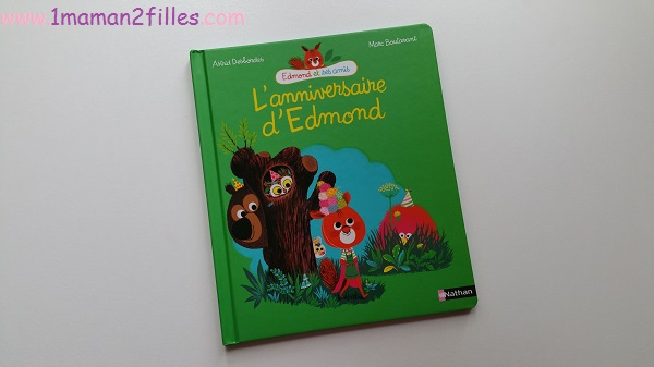 1maman2filles-livres-enfants-lanniversaire-dedmond