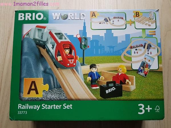 brio-train-aérodynamique-jeux-voyageurs-circuit