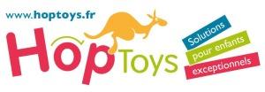logo-hop-toys-2014-2015