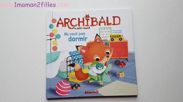 livres-enfants-castor-tetu-histoires
