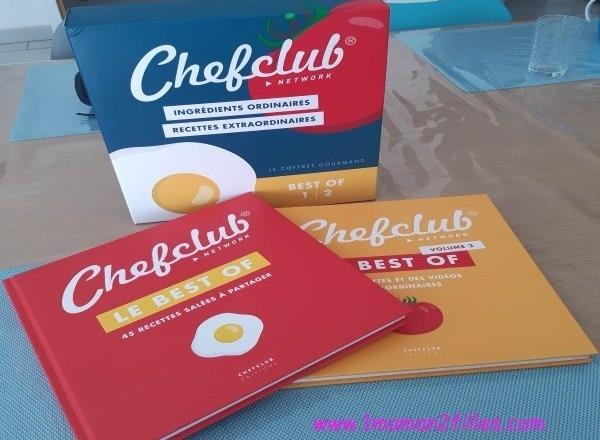 livres chefclub decembre-menu-mois-fetes