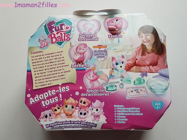 fur-balls-idee-cadeau-noel