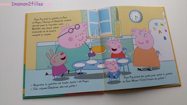 1maman2filles-livres-enfants-peppa-masha-et-michka-la-galette-des-rois-4