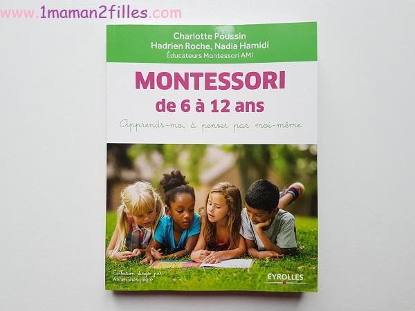 ecoles-alternatives-montessori-freinet-steiner-1maman2filles