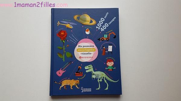 livres-enfants-romains-egyptiens-amphibiens