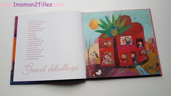livres-theme-amour-valentin
