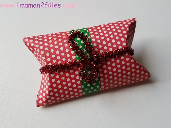 cadeau en récup bonhomme-neige-pere-noel-renne-activites-1maman2filles