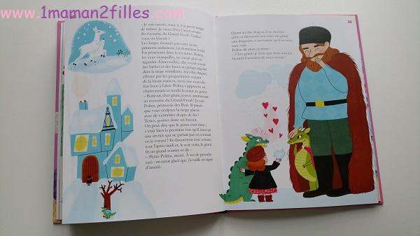 1maman2filles-livres-enfants-histoires-de-noel-a-ecouter-2