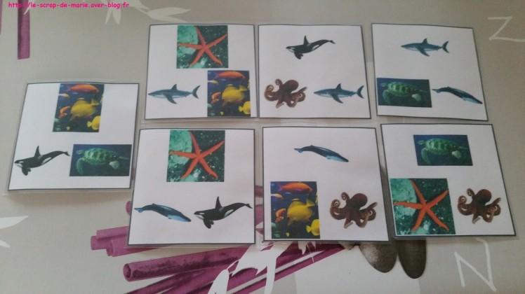 12-1maman2filles jeu-de-poche-animaux-de-la-mer