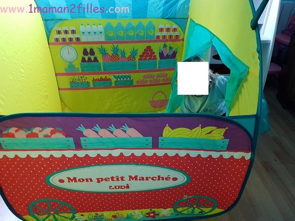 1maman2filles-jeux-jouets-ludi-petit-marché