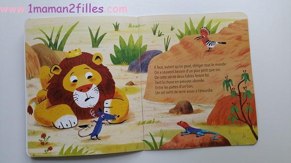 1maman2filles-livres-enfants-fables-de-la-fontaine-1