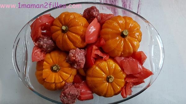 recette-pumpkin-citrouille-automne