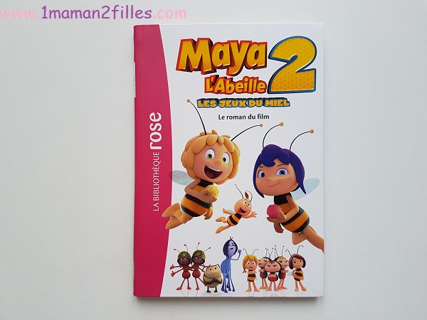 livres-enfants-transylvanie-maya-etrange-fille-garcon