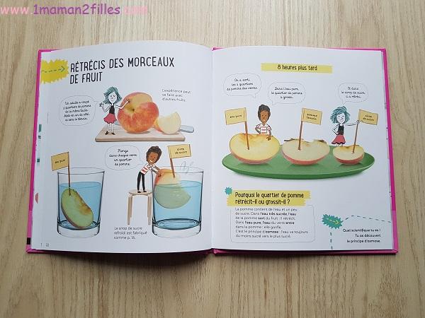 livres-ballon-sucre-experience-poneys-chevaux-alzheimer