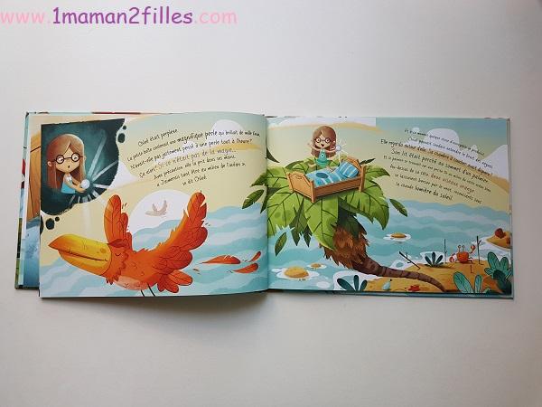 livres-personnalises hourra heros enfants