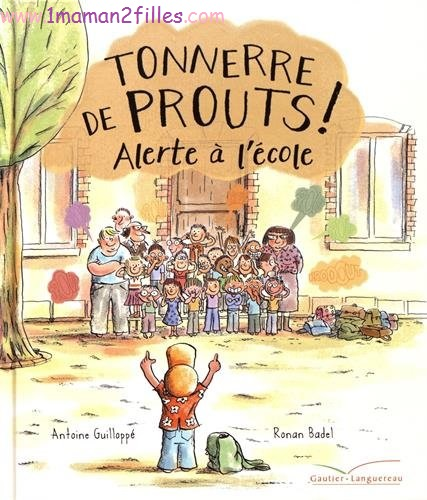 livres-enfantes-rentree-aide-parents