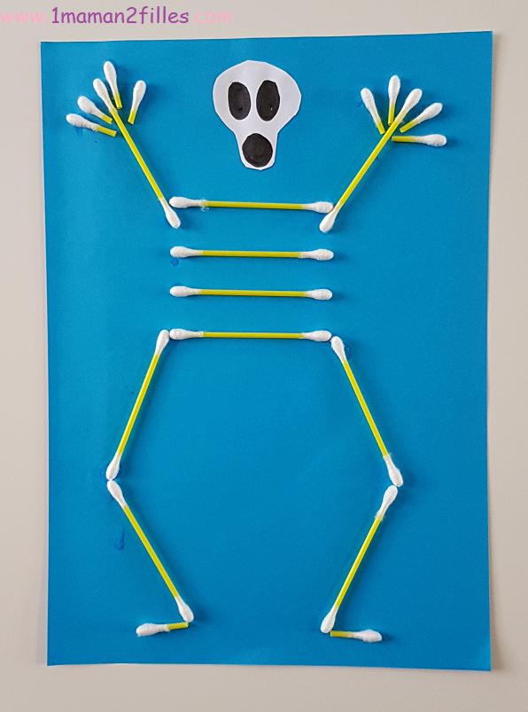 activites-halloween-soft-enfants-squelette-chauve-souris-