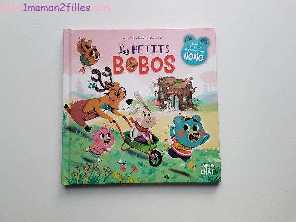 livres-enfants-cocotte-poule-lapin-monstres-nono
