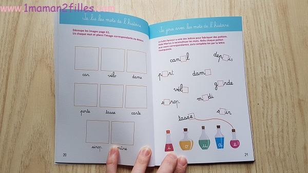 premieres-lectures-syllabiques-enfants