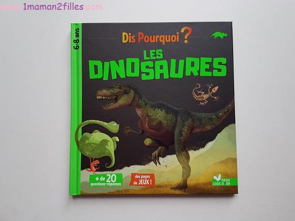 livres-roi-lion-dinosaures-ailes-greve-vetos