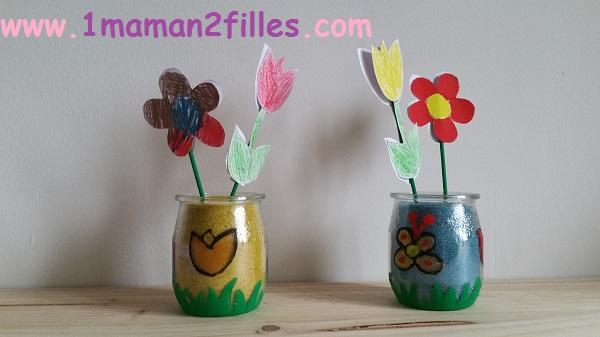 1maman2filles activités manuelles fêtes des mamies 5