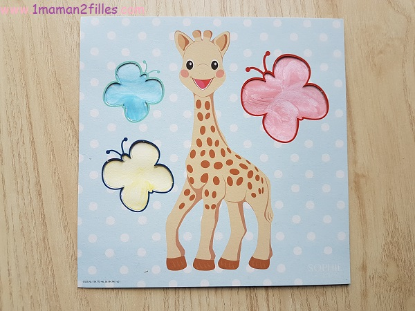 ses-creative-sophie-girafe-cartes-peindre