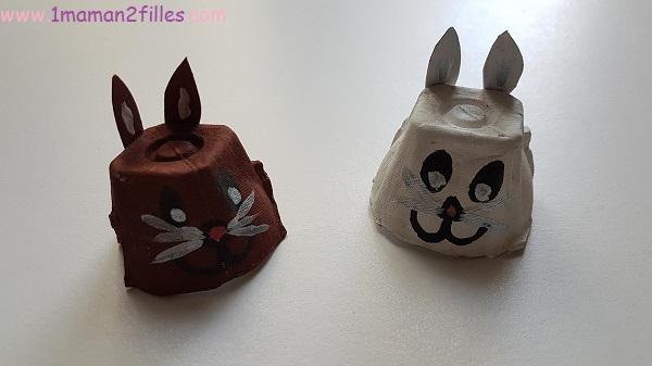 1maman2filles-boîtes-d-œufs-activites-manuelles-enfants-animaux