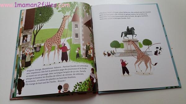 1maman2filles-livres-enfants-zarafa-la-girafe-2