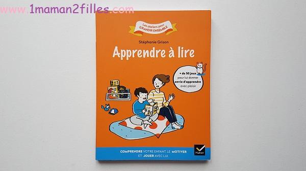 hatier-lecture-maman-apprendre-livre-guide