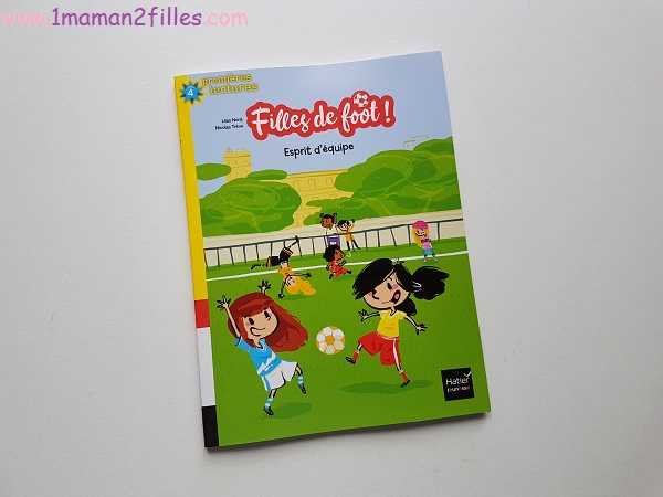 premieres-lectures-poney-cp-foot