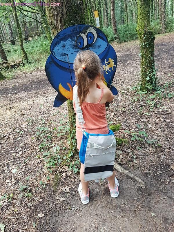 celt'aventures-parc-bretagne-sorties-familiales