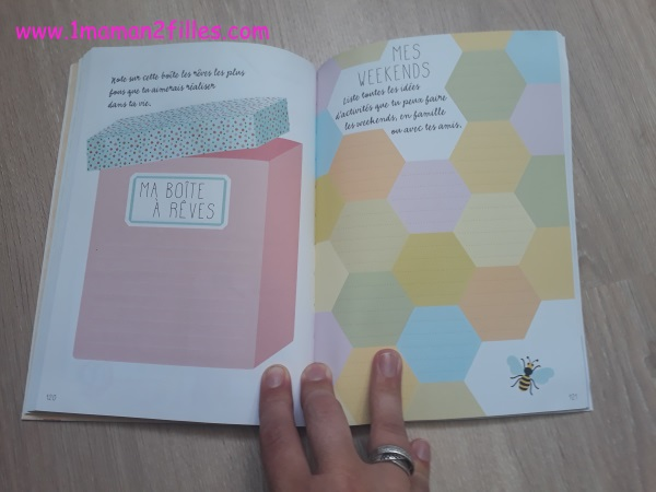 annee-organisee-positif-agenda-familial-bullet-journal