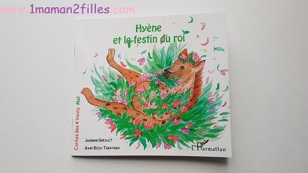 livres-enfants-clafoutu-sorciere-tilly-amis-