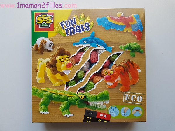 activites-enfants-fun-mais